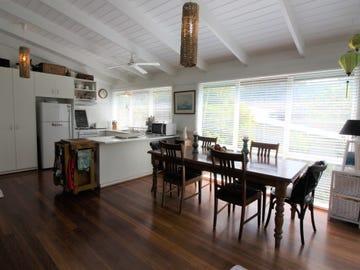 166 Sunset Strip, Manyana, NSW 2539