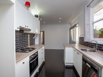 308 Fallon Street, North Albury, NSW 2640