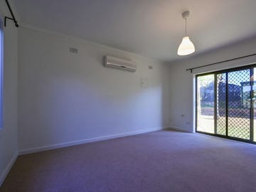 21 Herbert Street, Whyalla, SA 5600