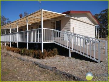 946 Braidwood Road, Boro, NSW 2622