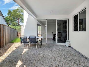 8 Danbulla Street, Pimpama, Qld 4209