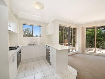 7/46-48 Bridge Road, Hornsby, NSW 2077