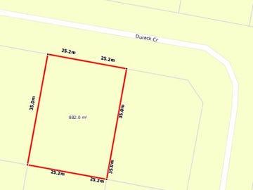 48 Durack Crescent, Broome, WA 6725