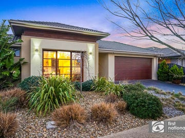 31 Campaspe Way, Point Cook, Vic 3030