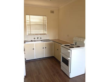 3/43 Gipps Street, Tamworth, NSW 2340