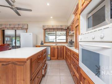 119 Rowan Street, Wangaratta, Vic 3677