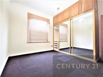 7 Ryde Rd, Hunters Hill, NSW 2110