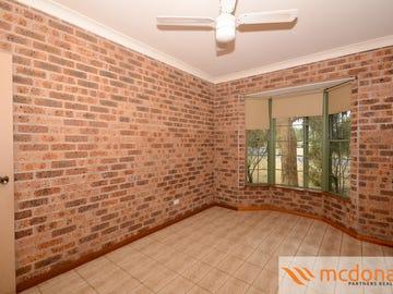 1/20 Old Taren Point Road, Taren Point, NSW 2229