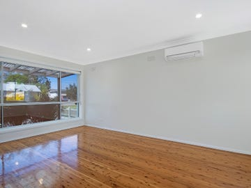 33 Paul Street, Umina Beach, NSW 2257