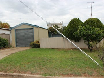 21 Holloway Street, Forbes, NSW 2871