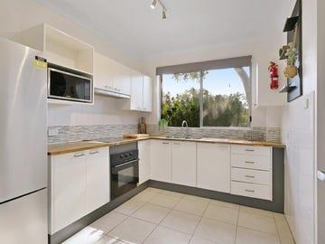 1/15 Kikarra Crescent, Hawks Nest, NSW 2324