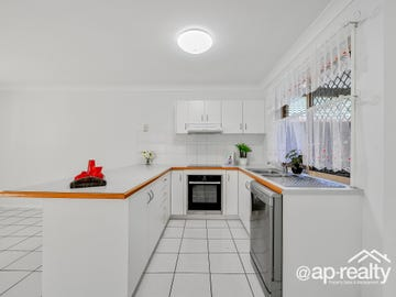 15 Baxter Crescent, Forest Lake, Qld 4078