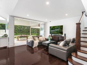 13 Neridah Street, Chatswood, NSW 2067