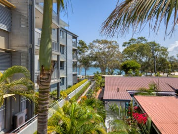 9/131-133 Welsby Parade, Bongaree, Qld 4507