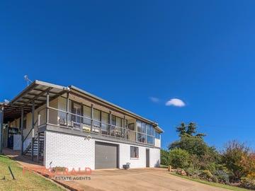 9 Phoenix Mine Road, Orange, NSW 2800