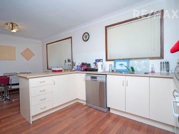17 Goborra Street, Glenfield Park, NSW 2650