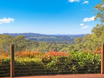 65-75 Barsons Road, Montville, Qld 4560