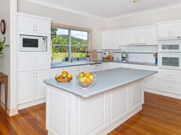 13 Loganvale Place, Logans Crossing, NSW 2439
