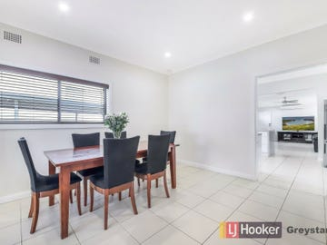 23 Canal Road, Greystanes, NSW 2145