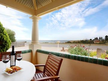 8 Park Terrace, Ardrossan, SA 5571