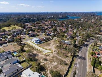3 Ryan Place, Illawong, NSW 2234