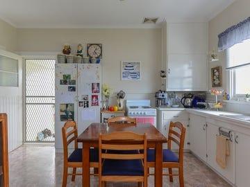 39 Derwent Terrace, New Norfolk, Tas 7140