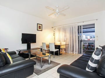 19/189-191 Abbott Street, Cairns City, Qld 4870