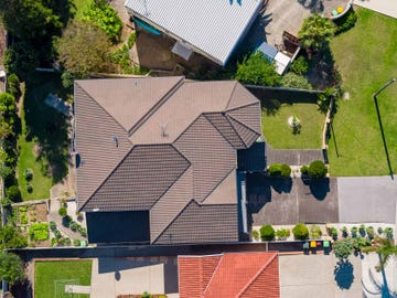 43 Karoo Crescent, Malua Bay, NSW 2536