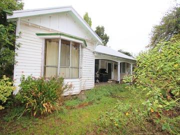 4228 Hyland Highway, Won Wron, Vic 3971