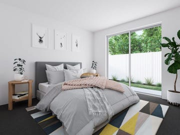 UNIT 2 33 Stroughton Road, Westminster, WA 6061