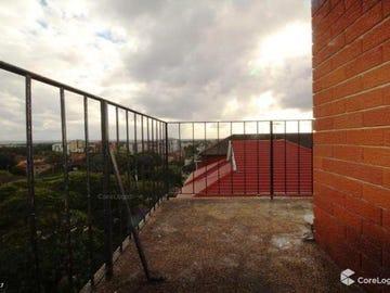 11/40 Meeks Street, Kingsford, NSW 2032