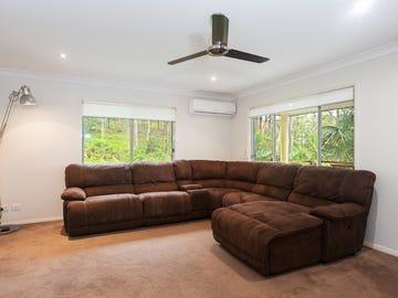 23 Victoria Road, Tingira Heights, NSW 2290