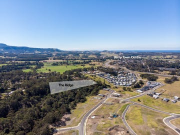 815 Connors View, Berry, NSW 2535