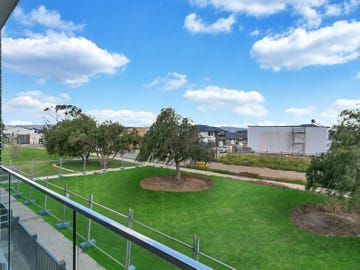 12  Wodli St (enter off Neates Rd), Lightsview, SA 5085