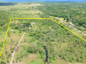 6 Thunderbolt Drive, Oak Valley, Qld 4811