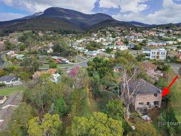 2/5 Alwyn Road, Lenah Valley, Tas 7008