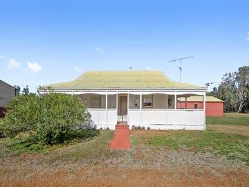 14 Main Street, Caroona, NSW 2343