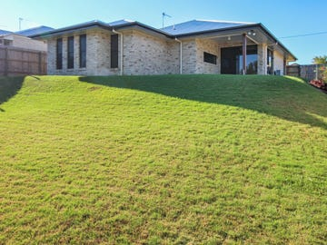 53 Groundwater Road, Southside, Qld 4570