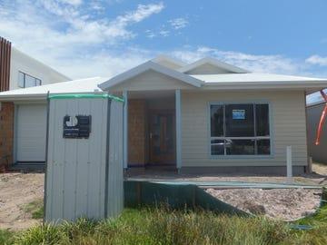 22 Berry Terrace - Baringa - Aura, Caloundra West, Qld 4551