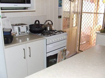 30 Grenfell Street, Caragabal, NSW 2810