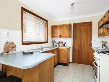 2/3 Foley Street, Gwynneville, NSW 2500