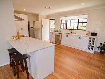 19 Heffernan Place, Lithgow, NSW 2790