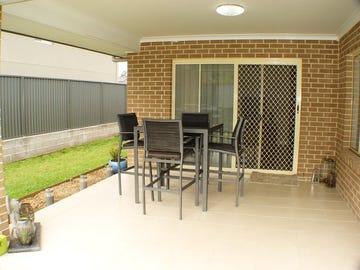 17 Central Park Drive, Claremont Meadows, NSW 2747