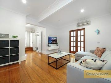 7 Gibbes Street, Banksia, NSW 2216