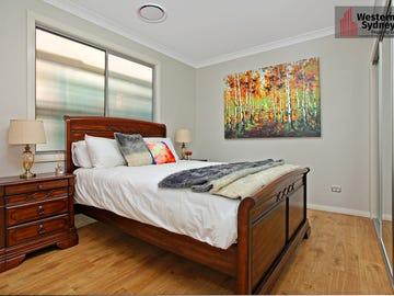 3 ESPERANCE STREET, Schofields, NSW 2762