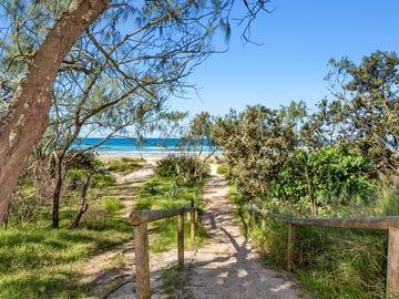 2-6 Tweed Coast Road, Cabarita Beach, NSW 2488