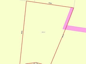22 Gateway Court, Tinana, Qld 4650