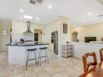 1 Lomandra Place, Flagstaff Hill, SA 5159
