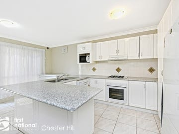 67 Gurney Road, Chester Hill, NSW 2162