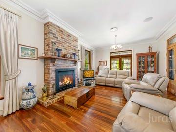 Lot 59 Kelman Estate, 2 Oakey Creek Road, Pokolbin, NSW 2320